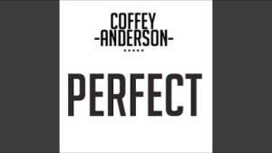 Coffey Anderson - Perfect